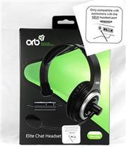 Casti Orb Elite Gaming Chat Xbox One