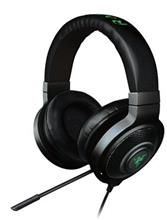 Casti Razer Kraken 7.1 Chroma Surround Sound Usb Gaming Headset