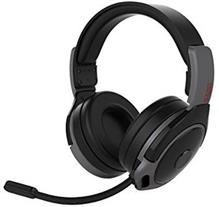 Casti Wireless Pdp Legendary Collection Ps4