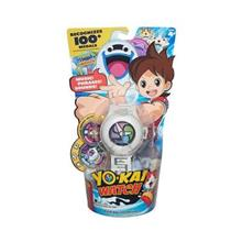 Ceas Yokai Season 1 Watch