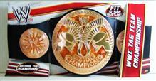 Centura Ww - Tag Team Championship