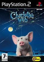 Charlottes Web Ps2
