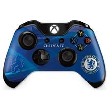 Imagine indisponibila pentru Chelsea Fc Controller Xbox One Skin