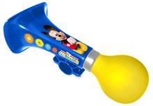 Claxon Bicicleta Airhorn Mickey