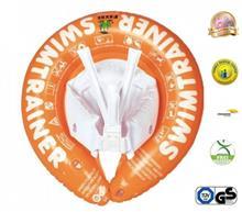 Colac Copii Swimtrainer Classic Portocaliu 2-6 Ani