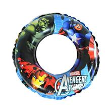 Colac Inot Copii 50Cm Saica Avengers