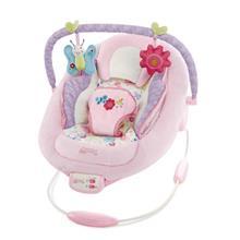 Comfort&Harmony- 60217 -Balansoar Cradling Bouncer Penelope Petals