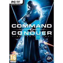 Command And Conquer 4 Tiberian Twilight Pc