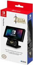 Comutator Analog Zelda Edition Nintendo Switch