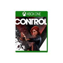Control 2019 Xbox One