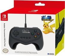 Controller Cablu Pokken Tournament Dx Nintendo Switch