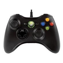 Imagine indisponibila pentru Controller Cu Fir Xbox360 Pentru Windows Si Xbox360 52A-00005