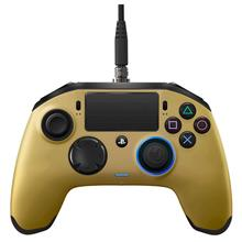 Controller Nacon Revolution Pro Gold Ps4