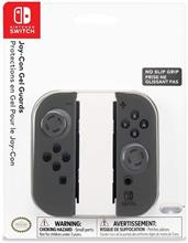 Controller Pdp Nintendo Switch Comfort Grip