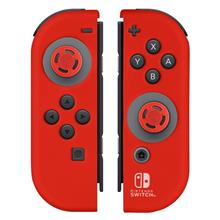 Controller Pdp Nintendo Switch Rosu