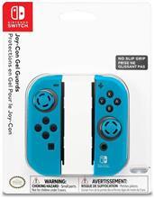 Controller Pdp Nintendo Swtich Albastru