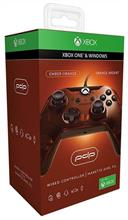 Controller Pdp Wired Orange Xbox One