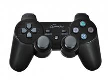 Controller Ps3 Bluetooth Gamepad Genesis