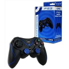 Controller Ps3 Orb Elite Wireless Bluetooth Ps3