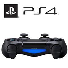 Controller Ps4 Dualshock 4