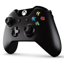 Imagine indisponibila pentru Controller Wireless Microsoft Cu Jack Stereo 3.5 Mm Negru Xbox One