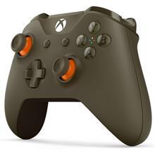 Imagine indisponibila pentru Controller Wireless Microsoft Xbox One S Creston