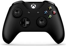 Imagine indisponibila pentru Controller Wireless Microsoft Xbox One S Negru