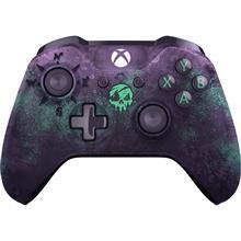Imagine indisponibila pentru Controller Wireless Microsoft Xbox One Sea Of Thieves Limited Edition