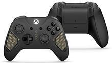Imagine indisponibila pentru Controller Wireless Recon Tech Special Edition Xbox One