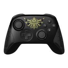 Controller Zelda Wireless Pro Nintendo Switch