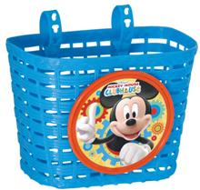 Cos Bicicleta Mickey