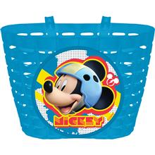 Cos Bicicleta Mickey Seven