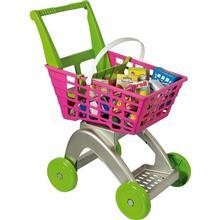 Cos Supermarket Cu Accesorii Androni Giocatolli
