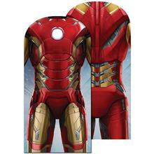 Costum Marvel Iron Man Age Of Ultron