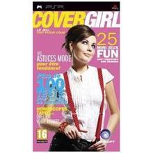 Cover Girl Psp
