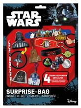Craze - Punga Surpriza Cu Star Wars - 56432