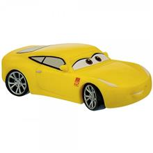 Cruz Ramirez Cars 3