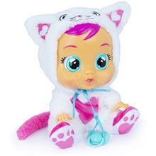 Cry Babies - Daisy Doll imagine