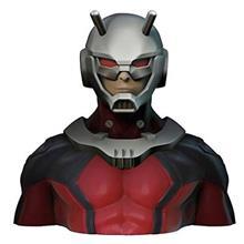 Cutie Pentru Bani Ant-Man Deluxe Bust Bank