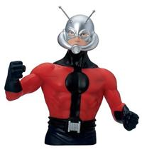Cutie Pentru Bani Marvel Ant Man Bank