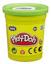 Cutie Play-Doh