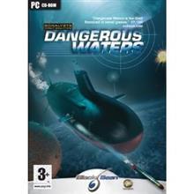 Dangerous Waters Pc