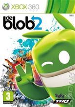 De Blob 2 Xbox360
