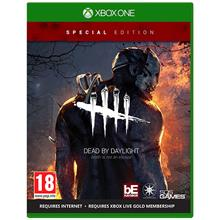 Dead By Daylight Special Edition Xbox One