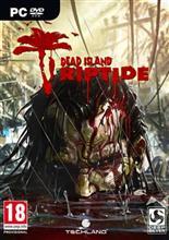 Dead Island Riptide Pc