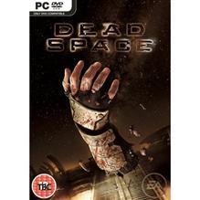 Dead Space Pc
