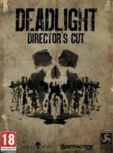 Deadlight Director S Cut Pc