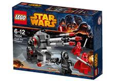Death Staru2122 Troopersu2122 (75034)