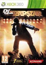 Def Jam Rapstar Xbox360