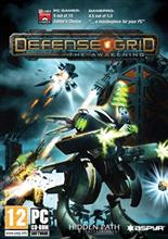 Defence Grid The Awakening Pc